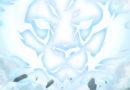 Savior of the Voltron Universe